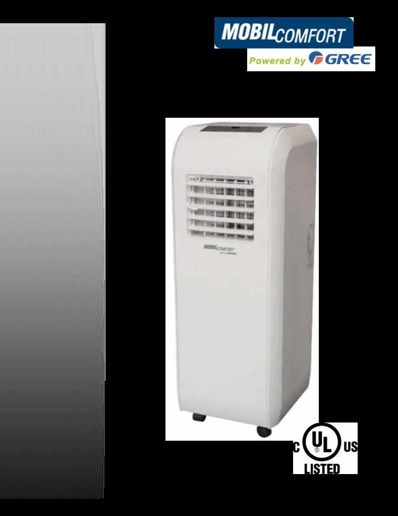 Soleus Air Portable Conditioner Instructionssoleus Wiring Diagram Mode D Emploi Ky 80 Manuel Utilisation