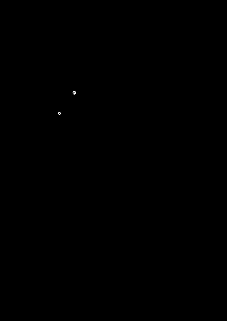 User Manual For Toshiba Ras 10sax A Servicing Wiring Diagram