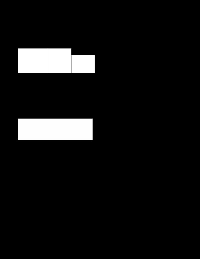 User manual for Trane INTELLIPAK RT-SVX10C-EN - a user manual
