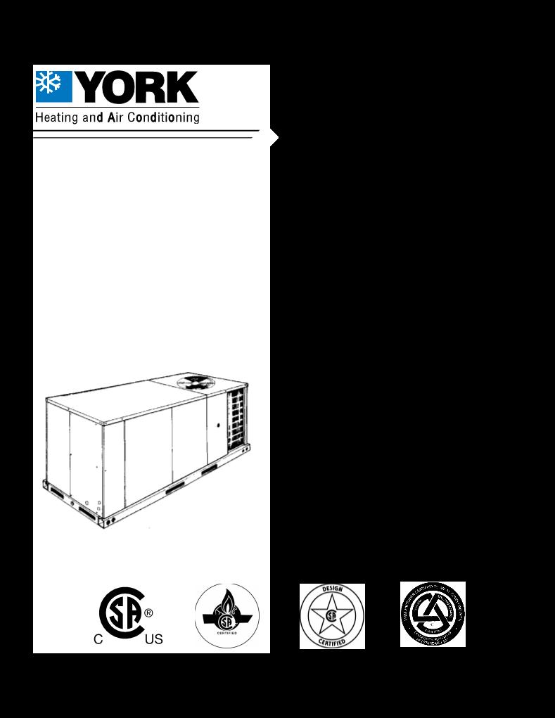 user manual for york dm072