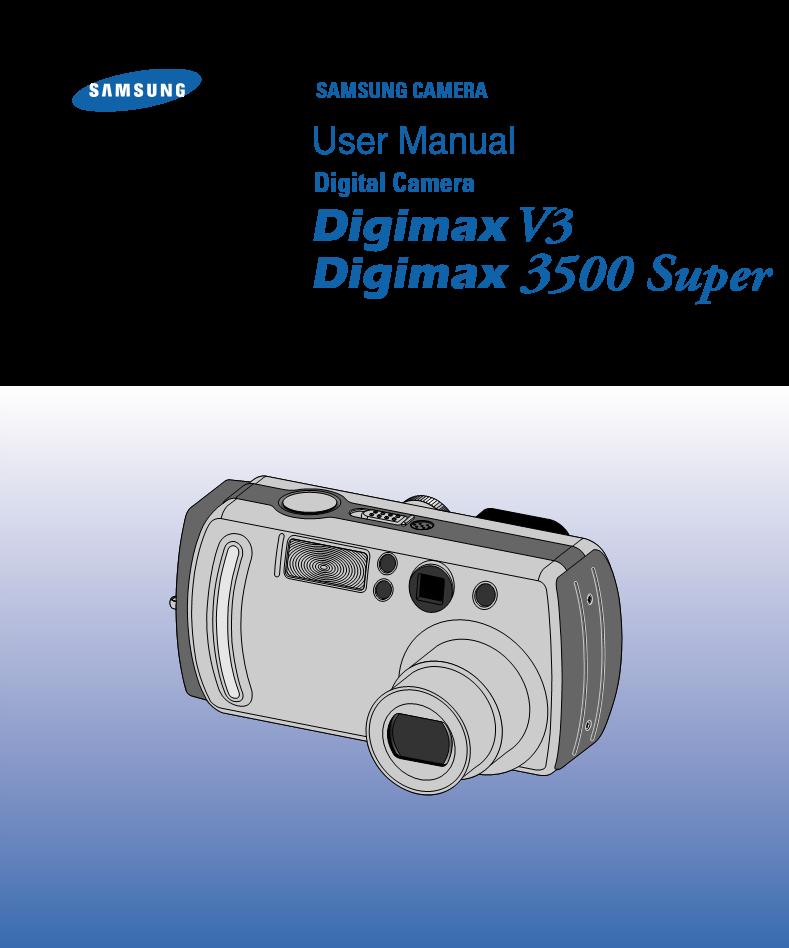 samsung camera nx2000 manuel d'utilisation