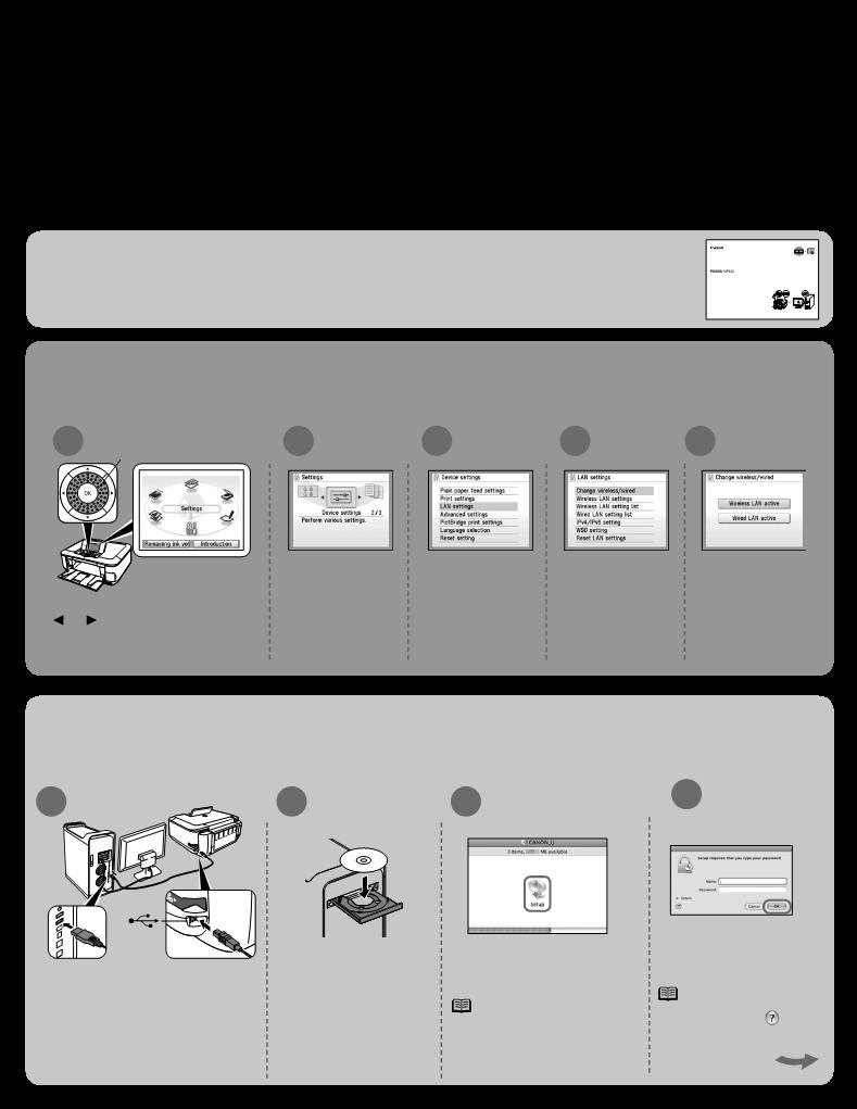 gebruiksaanwijzing canon pixma mp620 handleiding  onderhoudsinstructie  instellingen en canon mp620 manual download manuel canon mp620