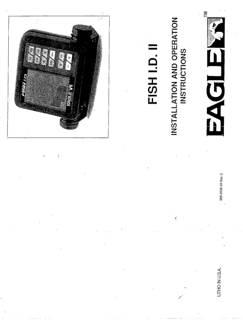 eagle electronics Company profile & key executives for eagle electronics inc (0061741z:-) including description, corporate address, management team and contact info.