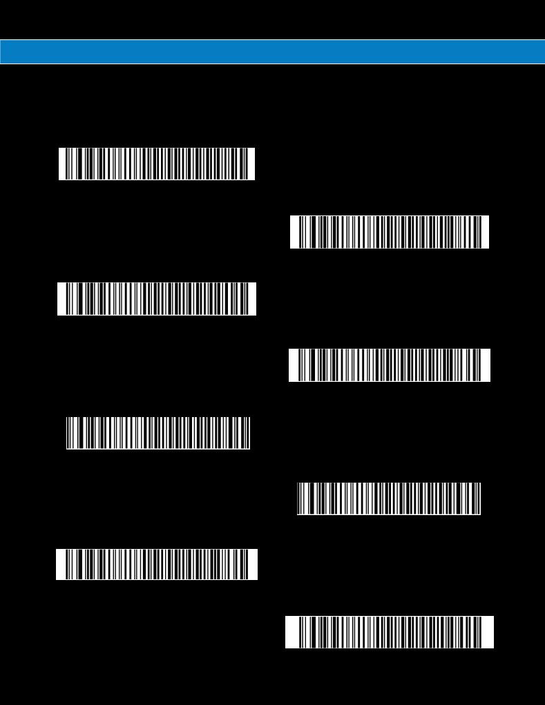 Motorola Ls1203 Scanner Manual Car Owners Manual