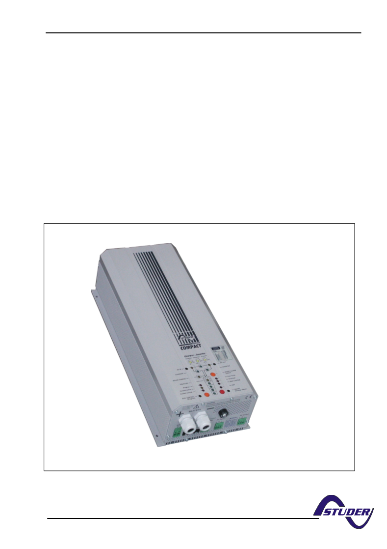 bosch c3 battery charger user manual
