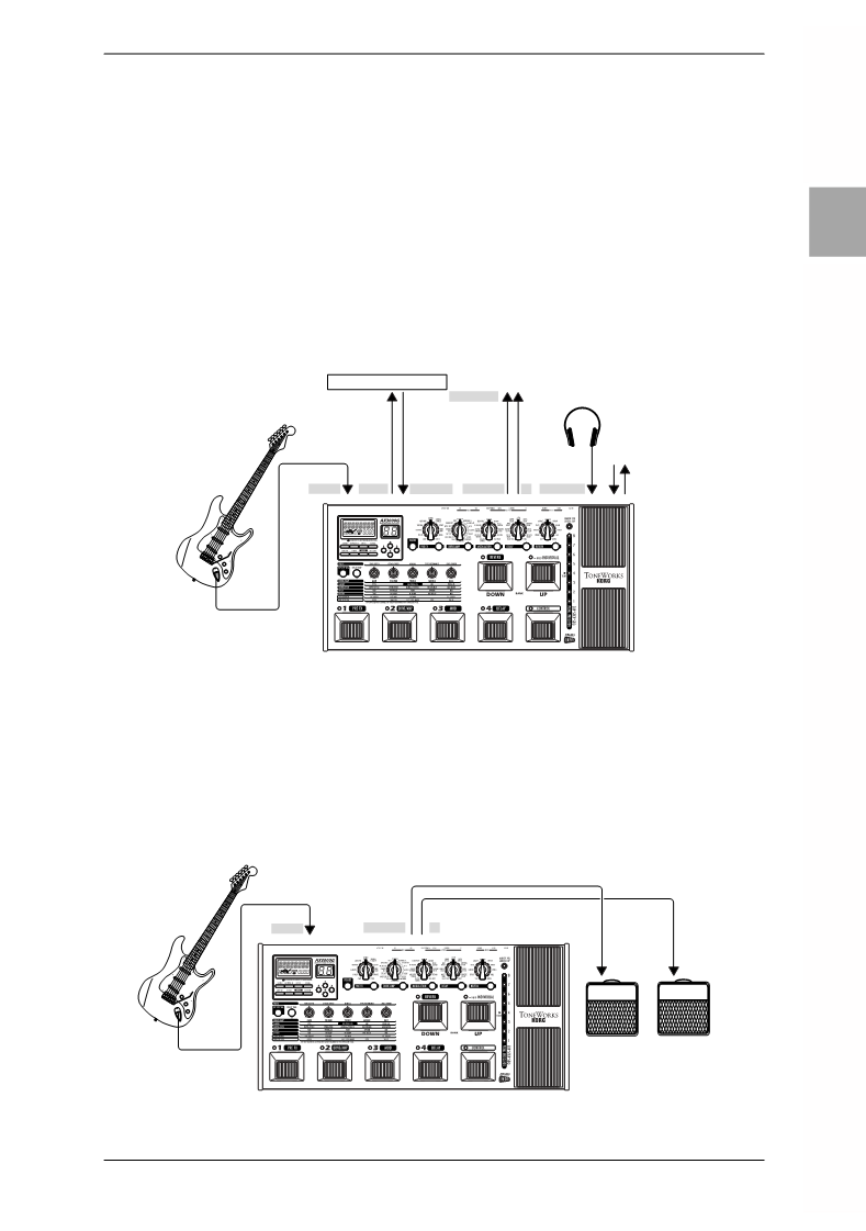 Korg ax3000g stereo system user manual. Download as pdf.