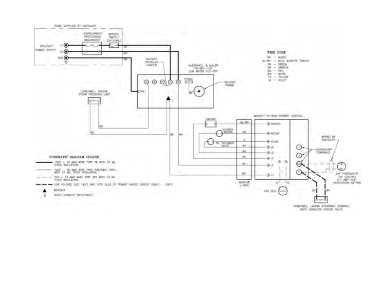 miller oil furnace wiring diagram with Riello Burner Wiring Diagram on Miller Oil Furnace Wiring Diagram Wiring Diagrams furthermore 411585 Goodman Furnace Circuit Board besides Icp Furnace Wiring Schematic moreover Beckett Furnace Wiring Schematics together with Air Conditioner Control Thermostat Wiring Diagram.