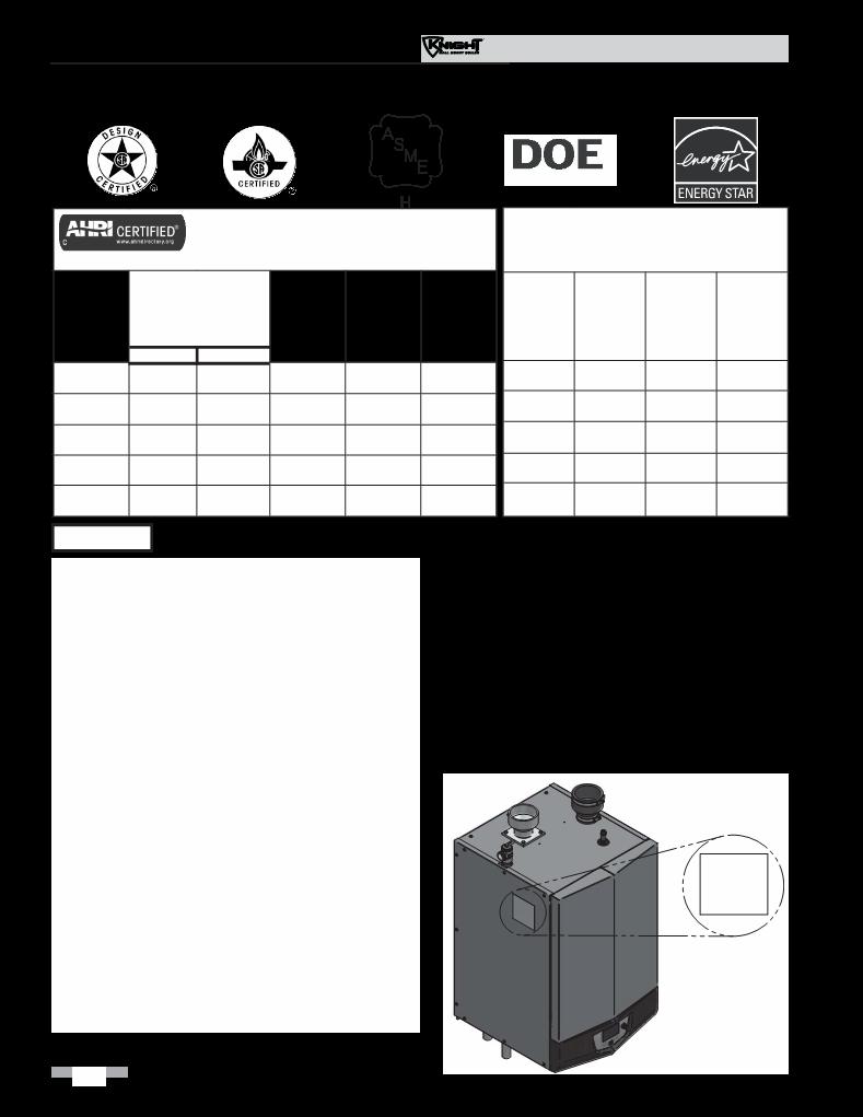 Boiler Installation Lochinvar Knight Manual Amptec Wiring Diagram