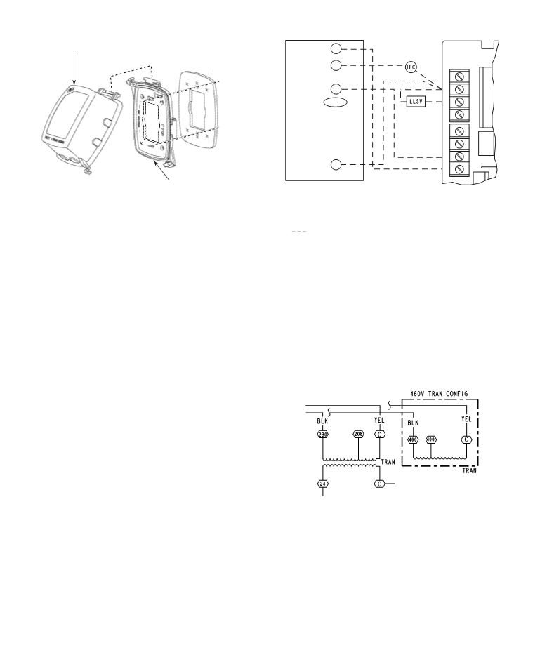 gebruiksaanwijzing carrier 38auz