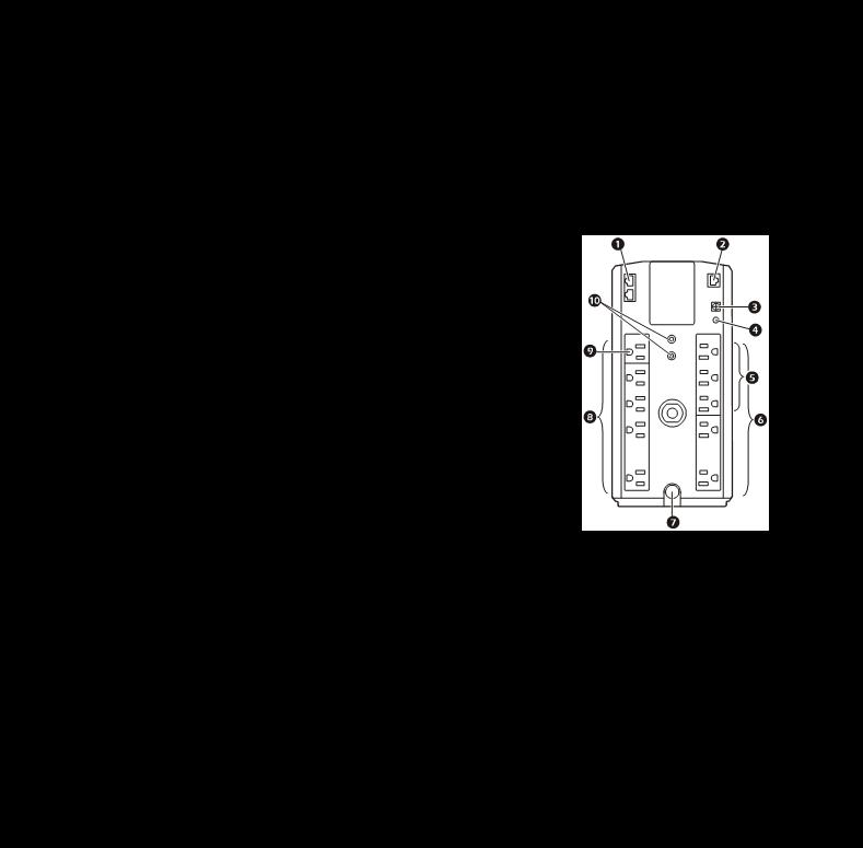 apc back ups 1500 manual