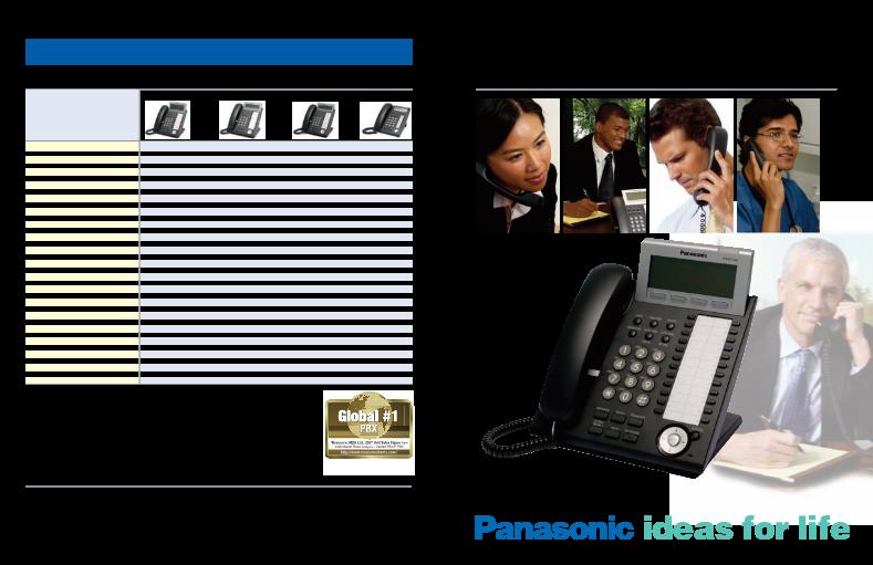 panasonic kx dt343 user manual