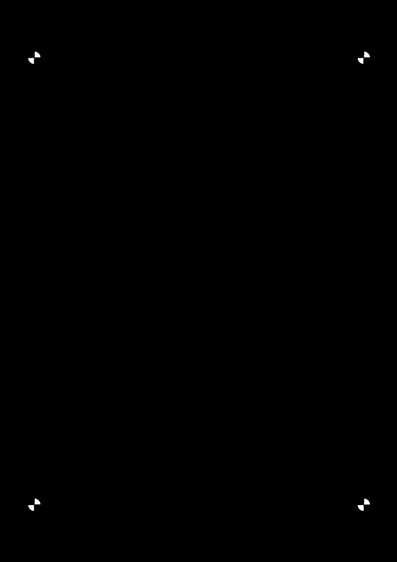 Siemens fujitsu инструкция