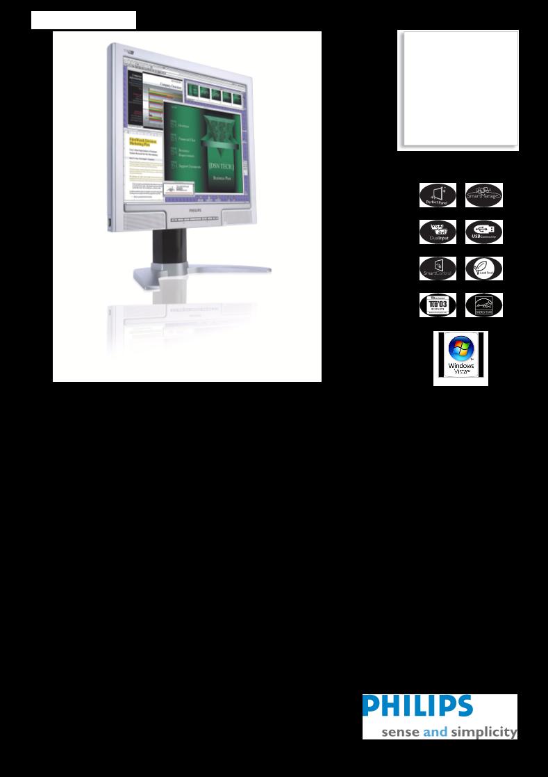 power monitor 3000 manuel d'utilisation