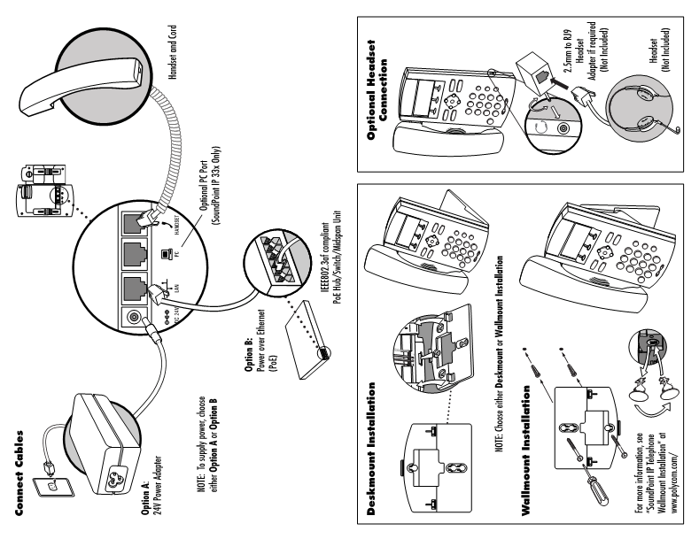 manual de uso de polycom soundpoint ip 335