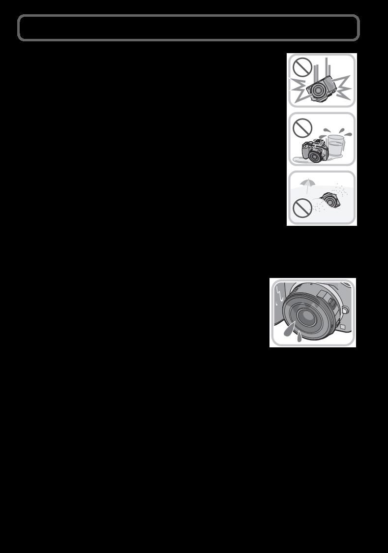 panasonic lumix dmc g7 user manual