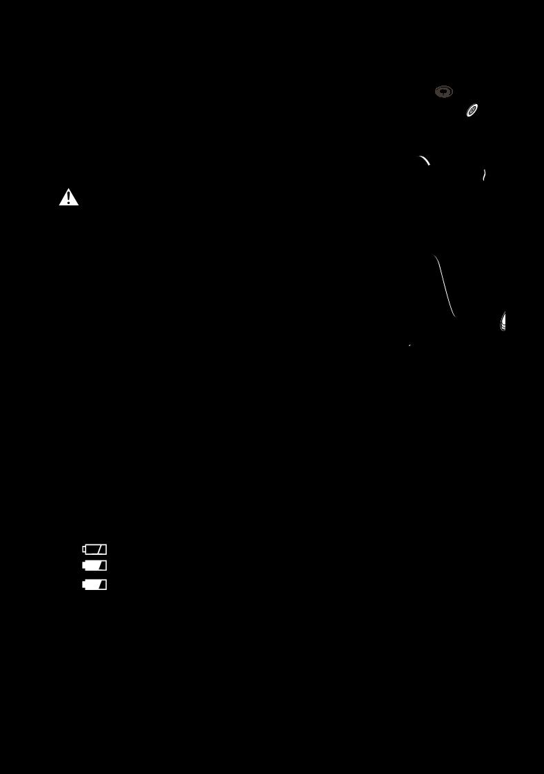 Sekonic l-758dr manual