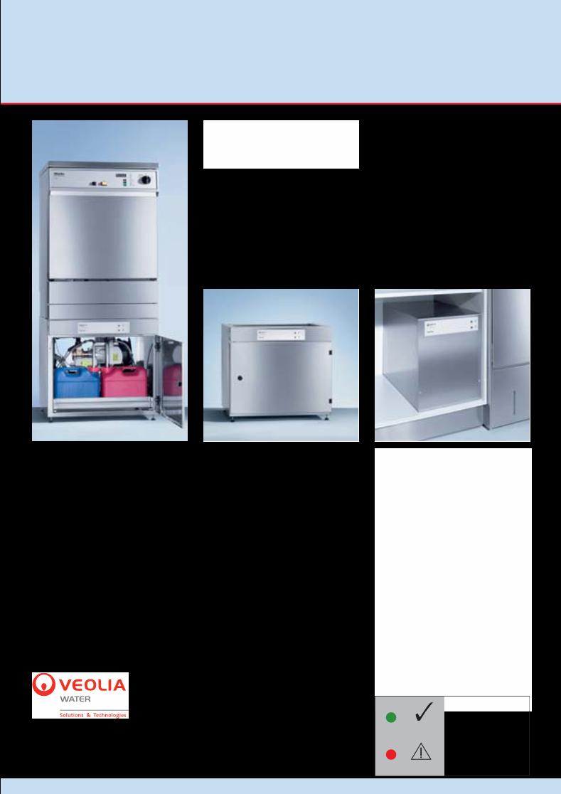 anwendungsvorschrift miele dishwasher g 7883 bedienungsanleitung wartungsanleitung. Black Bedroom Furniture Sets. Home Design Ideas