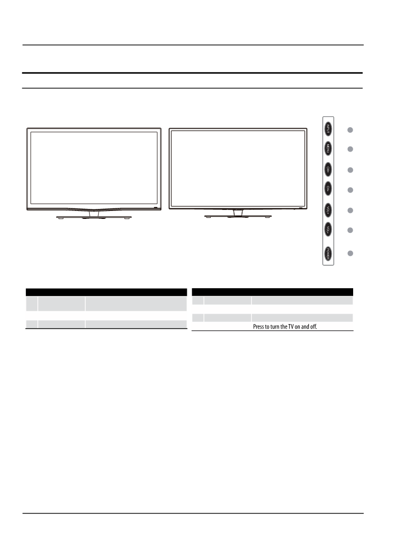 gebruiksaanwijzing haier flat panel television let46z18hf Haier Washing Machine Manual Haier Air Conditioner