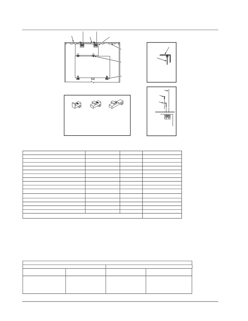 Honeywell Alarm Manual Change Code