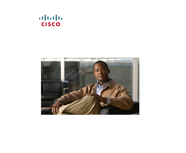 User manual for Cisco Systems Cisco Unified Ip Phone 7942G - a user