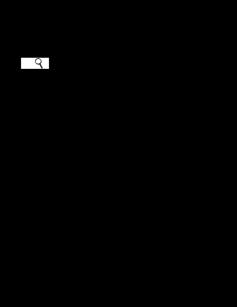 User manual for Emerson Liebert iCOM - a user manual, servicing