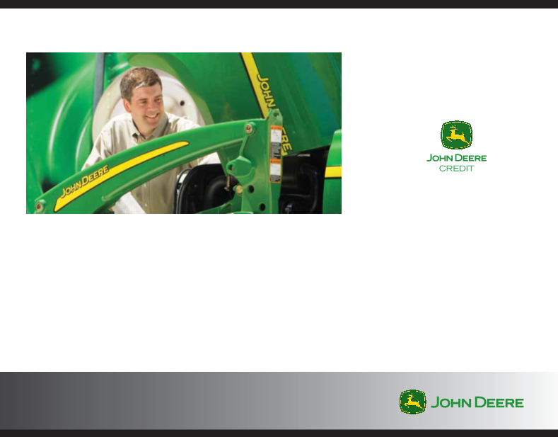 John Deere 3720 Manual : Manual de uso john deere instrucciones