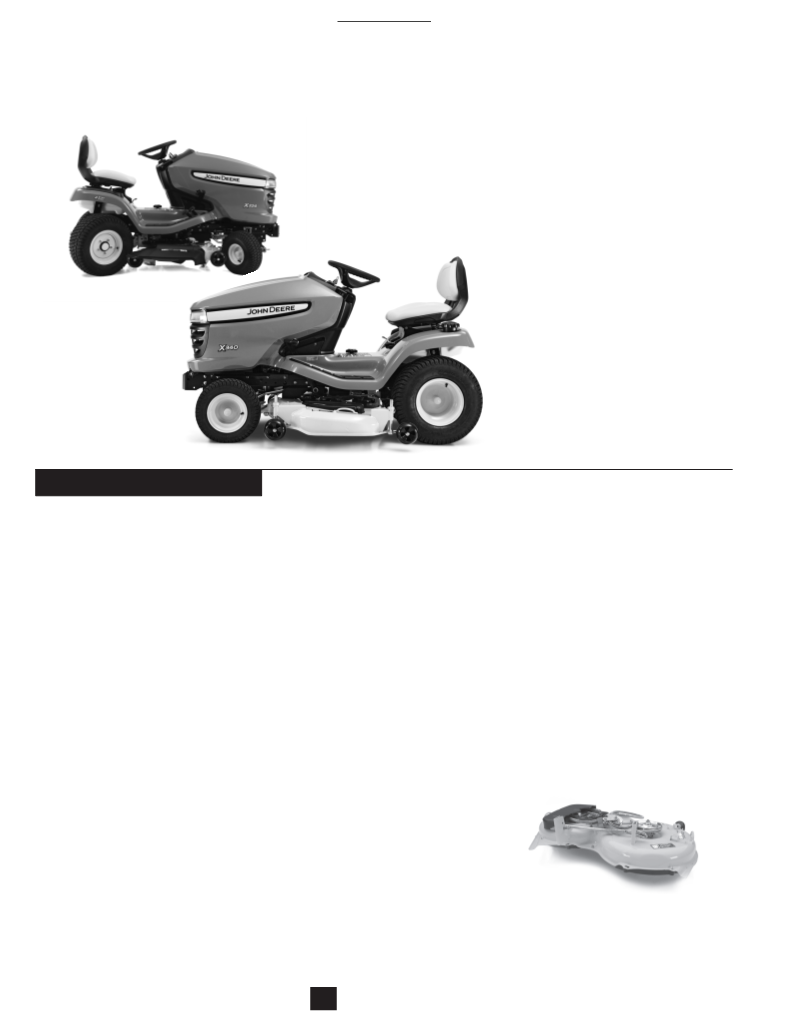 John Deere Self Propelled Mower Diagram likewise OMGX10782 H011 besides 2h4v5 Replace Main Drive Belt John Deere Lx173 Riding additionally John Deere 102 Lawn Tractor Parts With John Deere Riding Lawn Mower Parts Diagram moreover John Deere 47 Snowblower Parts Diagram. on john deere x320 lawn tractor