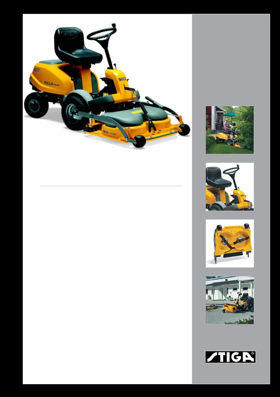 Array - user manual for stiga villa 14 hst   a user manual      rh   user manual info