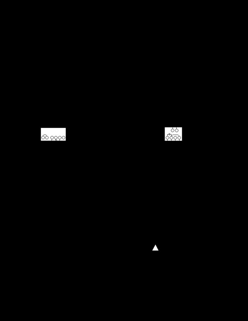90340 relay wiring diagram 5l3t aa relay diagram elsavadorla
