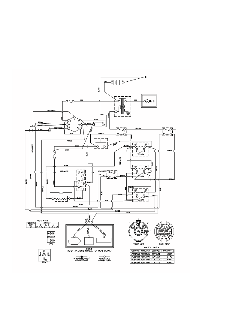 Waffle Maker Wiring Diagram Get Free Image About Wiring Diagram