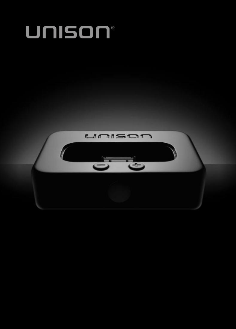 mode d emploi cygnett unison i xd manuel d utilisation  manuel de service  param u00e8tres et cygnett user manual Cygnett iPhone 7