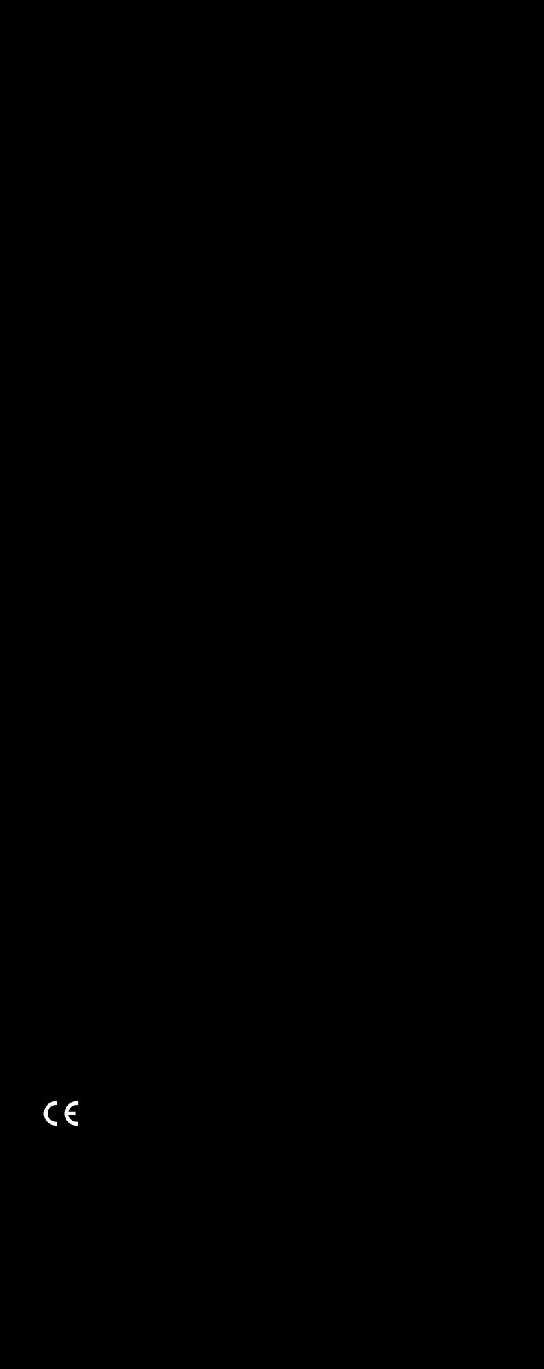 Olympus vn 4100pc инструкция