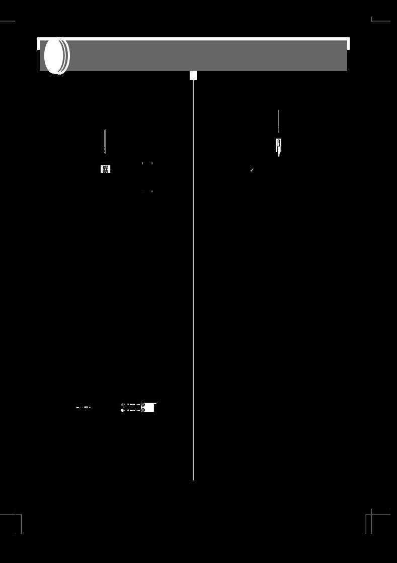 Casio ctk 511 user manual.
