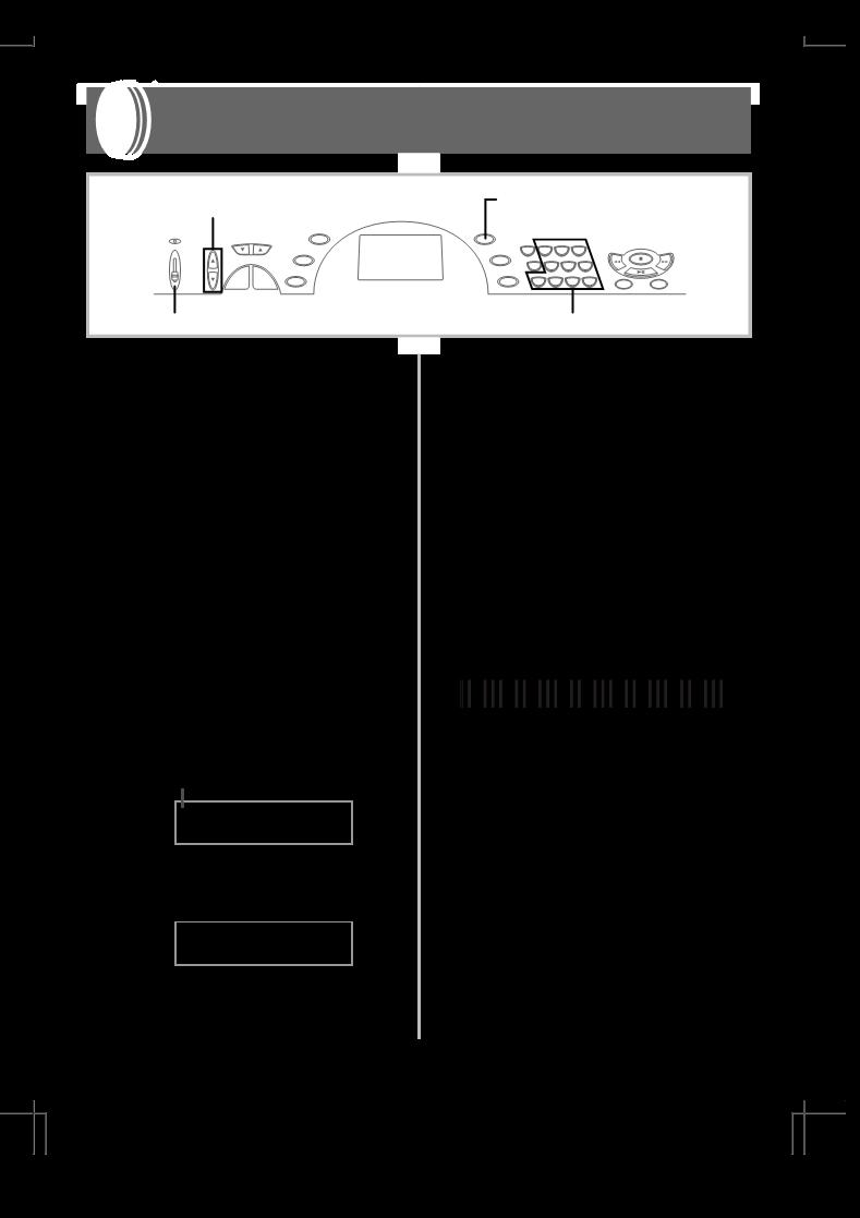 Casio ctk-451 user manual pdf download.