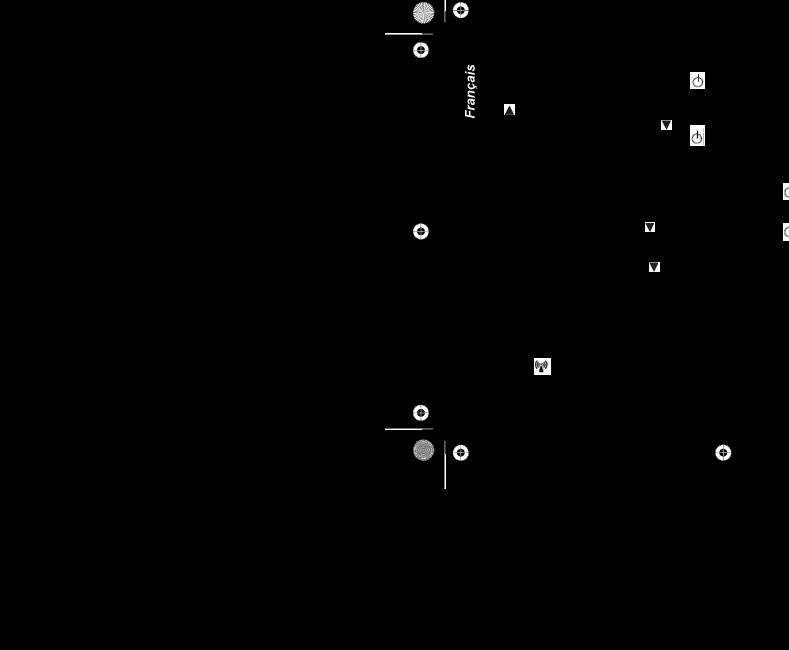 Tlkr T3 Инструкция