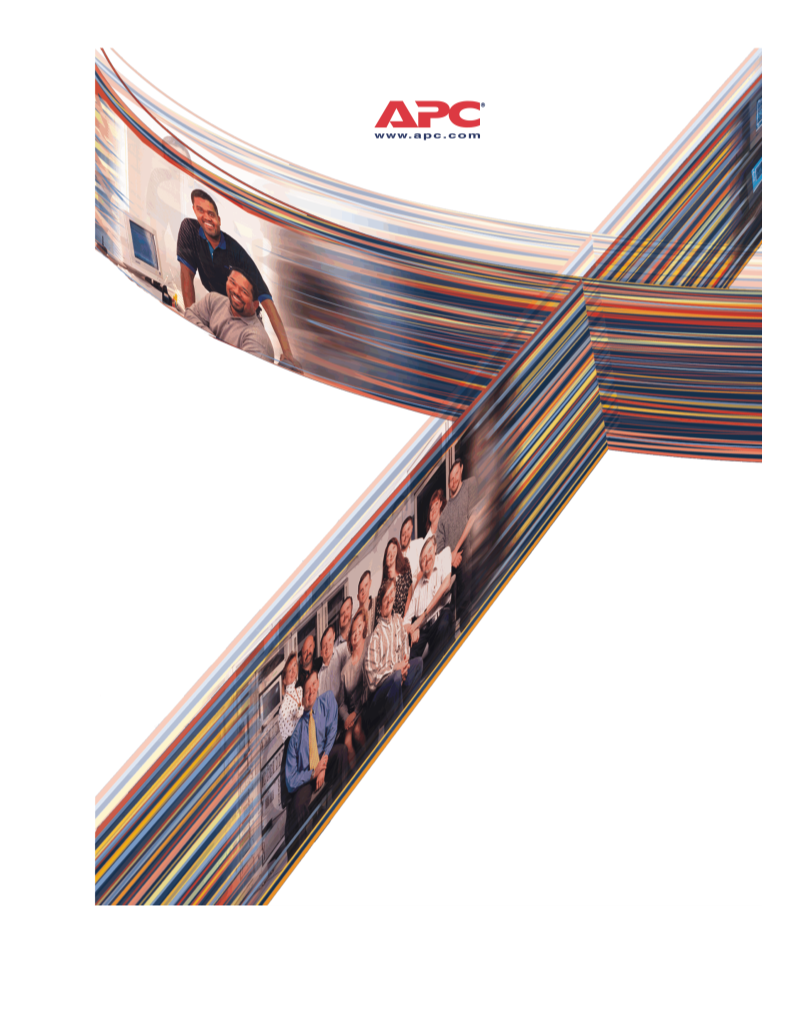 Apc smart ups 3000 rack mount manual