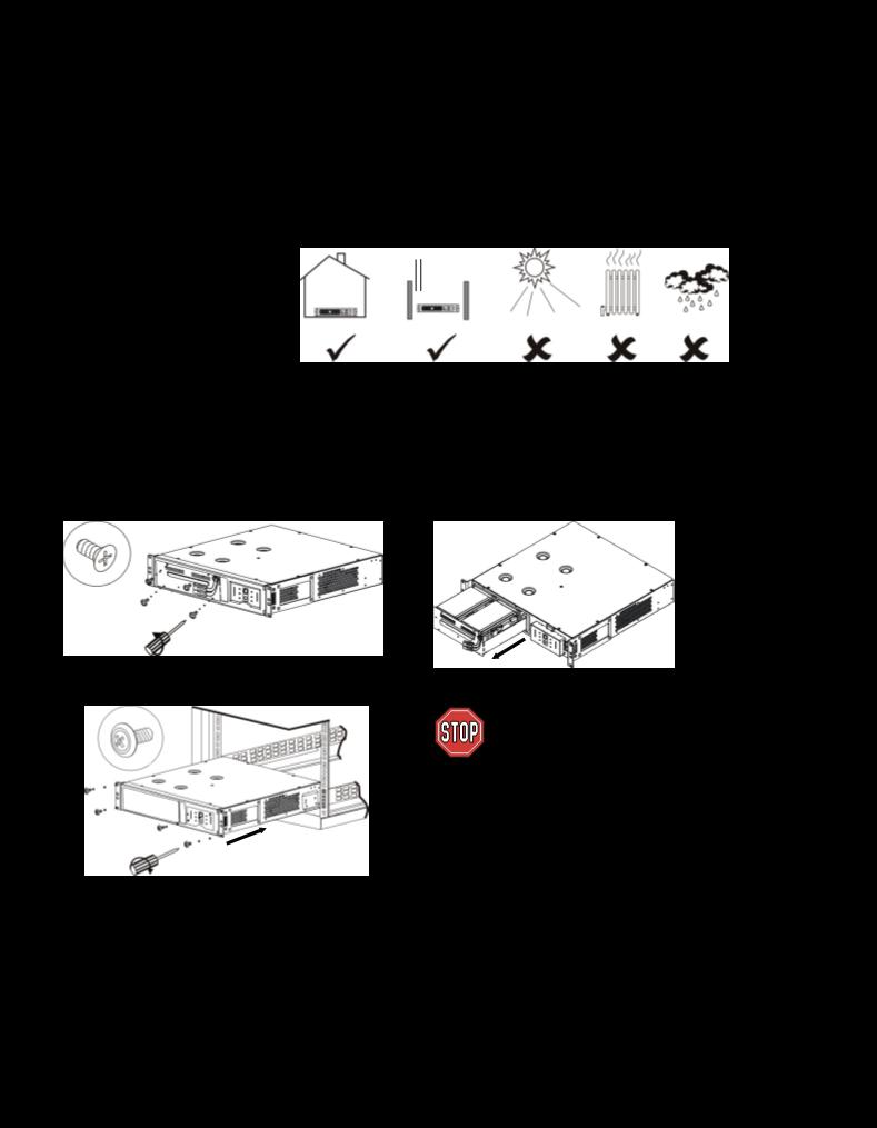 apc smart ups 750 manual pdf